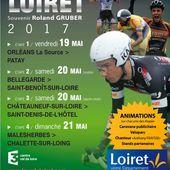 Les Pro Immo au Tour du Loiret - Le blog du cyclisme en Auvergne Limousin