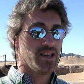 2004/04 - Le nouveau Forcier en tournage à Québec - ROY DUPUIS EUROPE