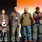 2004/11 - Mémoires affectives / 23e Festival du Cinéma international en Abitibi-Témiscamingue - ROY DUPUIS EUROPE