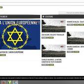 Comment lutter contre l'antisémitisme sur Internet ? (20/) - Repères contre le racisme, pour la diversité et la solidarité internationale
