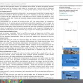 Comment lutter contre l'antisémitisme sur Internet ? (28/) - Repères contre le racisme, pour la diversité et la solidarité internationale