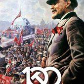 « Lire et relire Lénine, pour préparer l'avenir »