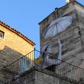 Que voir à Bonnieux, au cœur du Luberon? - Hélène SF