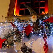 Trois ou quatre jours à Strasbourg pour aller découvrir ses marchés de Noël: images et bons plans - Hélène SF
