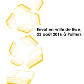 Les auteurs, les éditeurs, les libraires - foiredautomnedepoitiers.fr