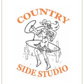 DATES A RETENIR !!! - Country Side Studio