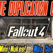 Fallout 4 / glitch duplication paramètres special - Game-Astuces.com