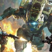 Gameplay / TITANFALL 2 : Trailer officiel 2016 - Game-Astuces.com