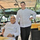 Tavel : journée gastronomique pour fêter les 80 ans de l'AOC du rosé - Bulles Gourmandes