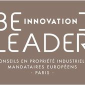 Premier message sur ce blog ! - Be Leader Innovation