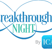 Breakthrought Night : la nuit de l'innovation - Be Leader Innovation