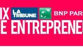 Zoom concours pour Startup