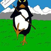 Silent Hills est annulé - Le journal des pingouins