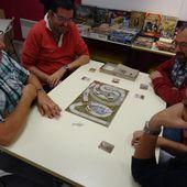 153e soirée jeux de Jief - jeuxdejief2
