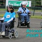 Accessible POUR TOUS on Twitter