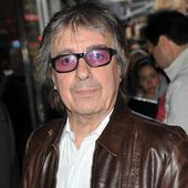 Bill Wyman to Rejoin The Rolling Stones?