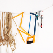 Malfaçons, retards: que faire en cas de litige avec un artisan ?
