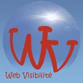 Visibilité à 360 ° sur le web
