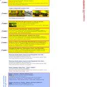 Résultats B'Leader devant LEBONCOIN : le cas FRANSSEN REMORQUES distributeur essieux sur toute l'Europe - B'Leader - La Communauté des Web Leaders