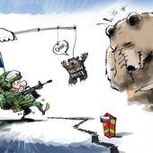 OTAN ne pas aller trop loin