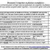 Fiche conseil : matériel reporter - Jeunes Reporters 13-18 : Actu ciné sport music...