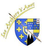 Assemblée générale 2016 - Les Archers d'Anet