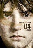 Jules U4 de Carole Trébor - Carnet de bord littéraire