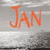 Jan ✒️✒️✒️de Claudine Desmarteau - Carnet de bord littéraire