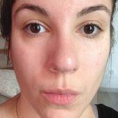 Maquillage bonne mine en automne/hiver - boogilily : blog lifestyle, beauté et cuisine