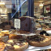 Maison Guinon : boulangerie patisserie parfaite / bonnes adresses#1 - boogilily : blog lifestyle, beauté et cuisine