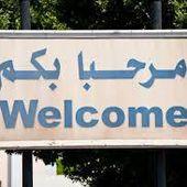 Les trois étapes indispensables à suivre pour pouvoir parler l'arabe - Apprendre l'Arabe Sans Peine