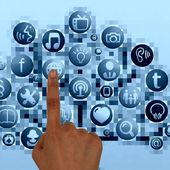 #Startup : les outils pour réussir sa communication