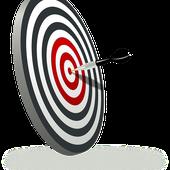 #Startup :#Commercial Comment choisir la bonne cible ?