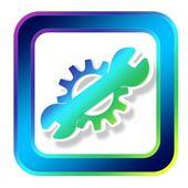 #Startup : API , de l'artisanat à l'industrialisation
