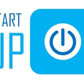 #Startup : Les principes du régime du micro-entrepreneur