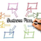 #Startup : votre diagnostic Business Plan gratuit