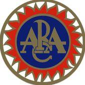 Déclaration de l'ARAC à propos du Projet de loi sur le Code du Travail