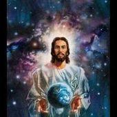 L'Enseignement de l'Amour Divin Inconditionnel du Maître Ascensionné Lady Nada avec Nicole. - Les 12 Éveillés Sacré Christiques.