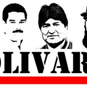 bolivarinfos.over-blog.com