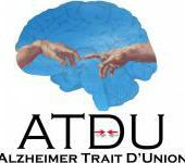 Alzheimer Trait D'union