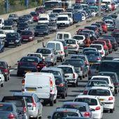 Permis de conduire : les différentes catégories - e-FRANSSEN REMORQUES