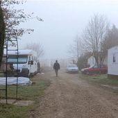 Home sweet caravane - e-FRANSSEN REMORQUES
