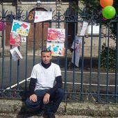 <<justice>>Un papa de 3 enfants devant le TGI de Aurillac