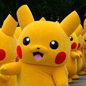 "Oliver Stone: ""Pokémon Go nous mènera au totalitarisme"""