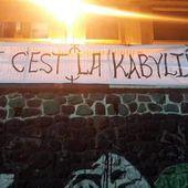 Béjaia : Affaire Yanis Adjlia, le verdict sera prononcé le 8 novembre prochain. K-Direct - K-Direct - Actualité