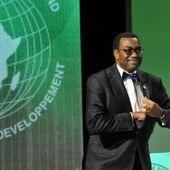 L'Algérie emprunte 900 millions d'Euros auprès de la Banque Africaine de Développement. K-Direct - K-Direct - Actualité
