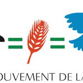 Le Mouvement de la Paix sur France Culture !