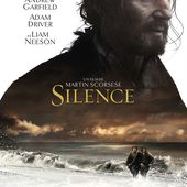 Silence - In the mood for...