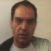 """EN DIRECT : Ziyed Ben Belgacem a déclaré: """"Je suis là par Allah, il va yavoir des morts"""" - Toutes les infos données par le Procureur de Paris - Les Infos Videos"""