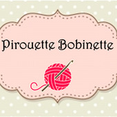pirouette-bobinette.over-blog.com